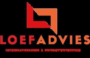 Logo-Loef